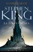 Portada del libro La torre oscura VII -  La torre oscura
