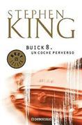 Buick 8: Un coche perverso: 39