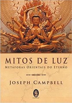 Portada del libro Mitos de la luz