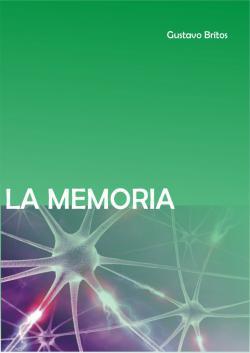 Portada del libro La memoria