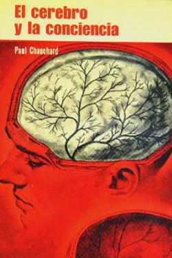 El cerebro y la conciencia