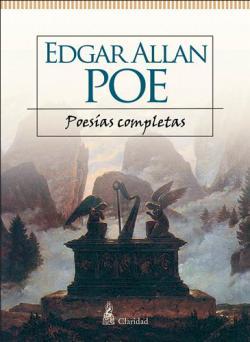 Portada del libro Poesía completa