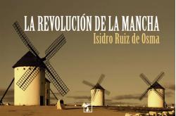 Portada del libro La revolución de La Mancha