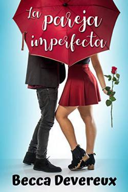 Portada del libro La pareja Imperfecta