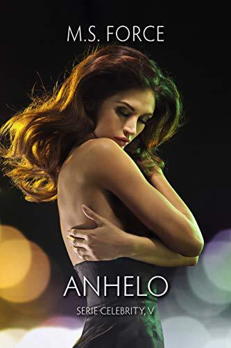 Anhelo (Celebrity 5)