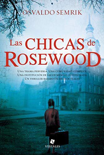 Las chicas de Rosewood