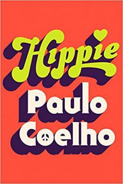 Portada del libro Hippie