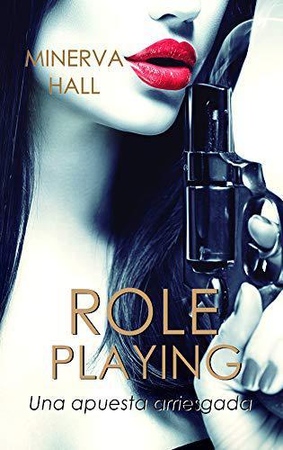 Portada del libro Role Playing: Una apuesta arriesgada