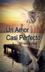 Portada del libro Un amor casi perfecto