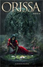Orissa - Parte II