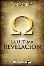 Portada del libro La última revelación