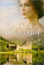 Portada del libro La joya de Meggernie