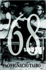 Portada del libro 68