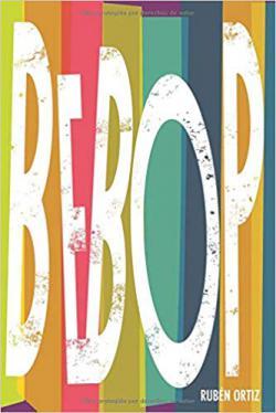 Portada del libro Bebop