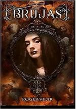 Portada del libro Brujas