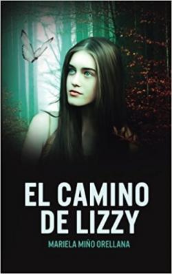 Portada del libro El camino de Lizzy