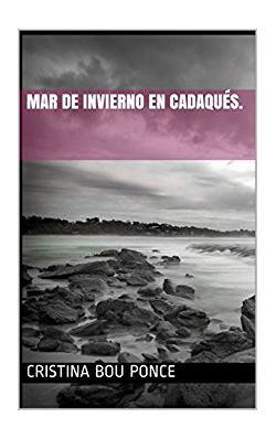 Mar de Invierno en Cadaqués