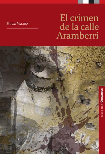 Portada del libro El crimen de la calle Aramberri