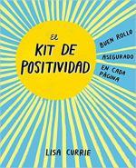 Portada del libro El kit de positividad