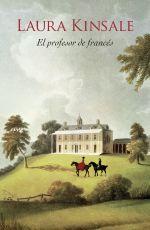 Portada del libro El profesor de francés
