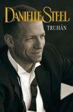 Portada del libro Truhan
