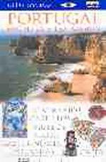 Portada del libro PORTUGAL GUIAS VISUALES 2004