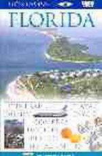 Portada del libro FLORIDA GUIAS VISUALES 2005