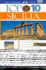 Portada del libro SICILIA TOP TEN 2005