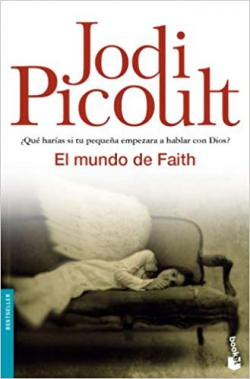 El mundo de Faith