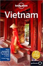 Portada del libro Vietnam