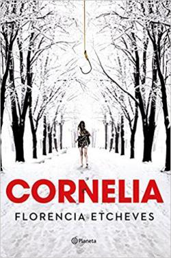 Portada del libro Cornelia