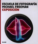 Portada del libro Exposición