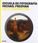 Portada del libro Luz e Iluminación