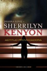Portada del libro Actitud provocadora: Agentes Secretos Vol. I