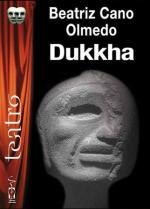 Portada del libro Dukkha