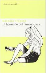 Portada del libro El hermano del famoso Jack
