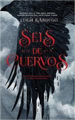 Seis de cuervos