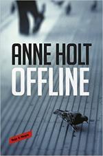 Portada del libro Offline