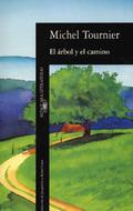 Portada del libro ARBOL Y EL CAMINO EL ALI352
