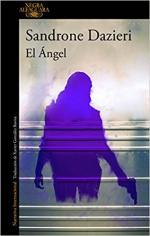 Portada del libro El ángel