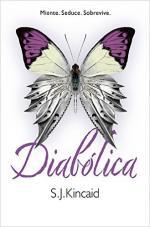 Diabólica