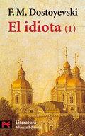 El idiota 1