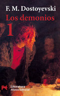 Los demonios, 1