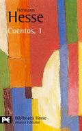 Cuentos, 1