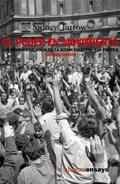 Portada del libro El poder en movimiento Los movimientos sociales, la accion c