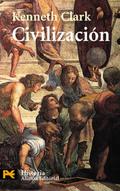 Portada del libro Civilizacion Una vision personal