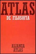Atlas de filosofia