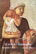 Portada del libro El arte del humanismo