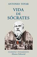 Vida de Socrates