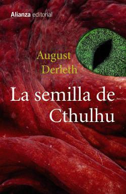 La semilla de Cthulhu